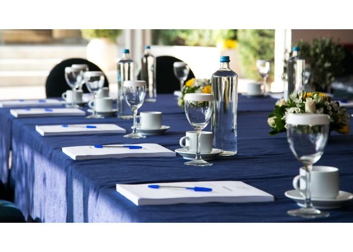 corporate event ideas in chennai