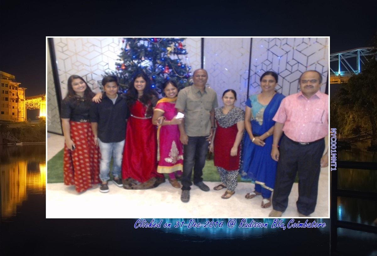 college symposiums ideas in chennai